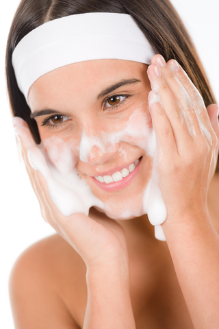 Tips on How to Remove Blackheads
